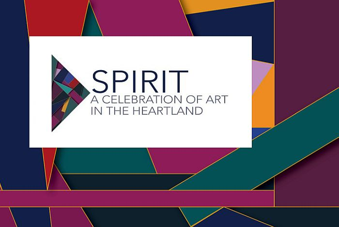 Museum of Nebraska Art, Changing Format of Spirit: A Celebration of Art in the Heartland Auction