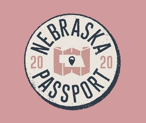 Nebraska Tourism announces new Nebraska Passport May 23 start date and stops