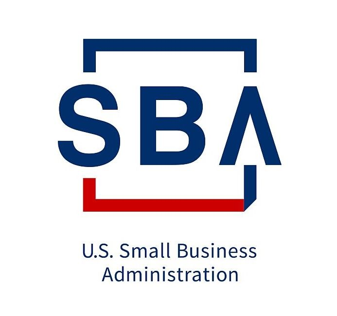 SBA's Paycheck Protection Program for Small Businesses Affected by the Coronavirus Pandemic Launches