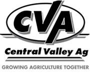 CVA Purchases AgRex Facility in Laurel