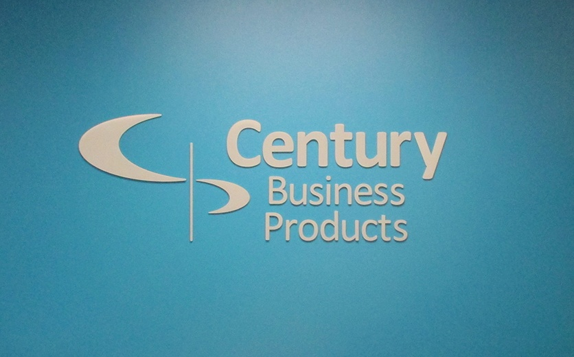 Century Business Products Acquires The Copier Ninja in Scottsbluff