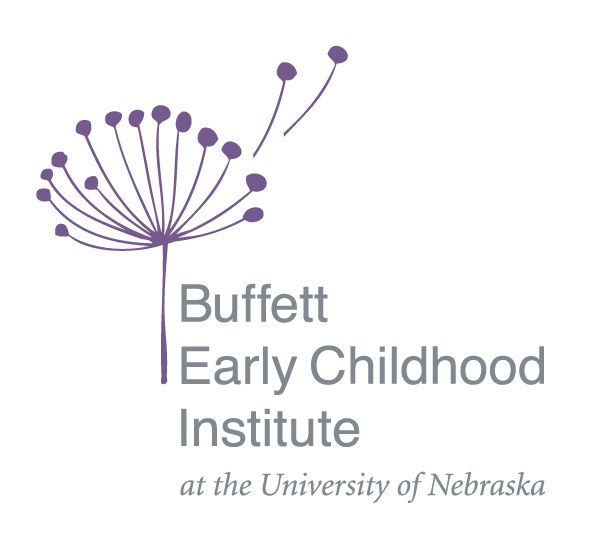 Buffett Institute distributes statewide survey on COVID-19 impacts on early childhood programs