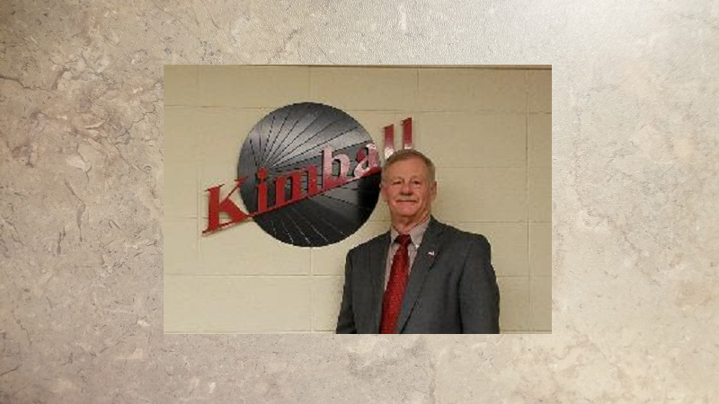 Kimball to Seek a New City Administrator as Dean Steps Down