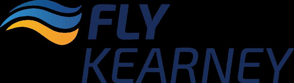 Kearney Regional Airport Suspends Chicago Flight