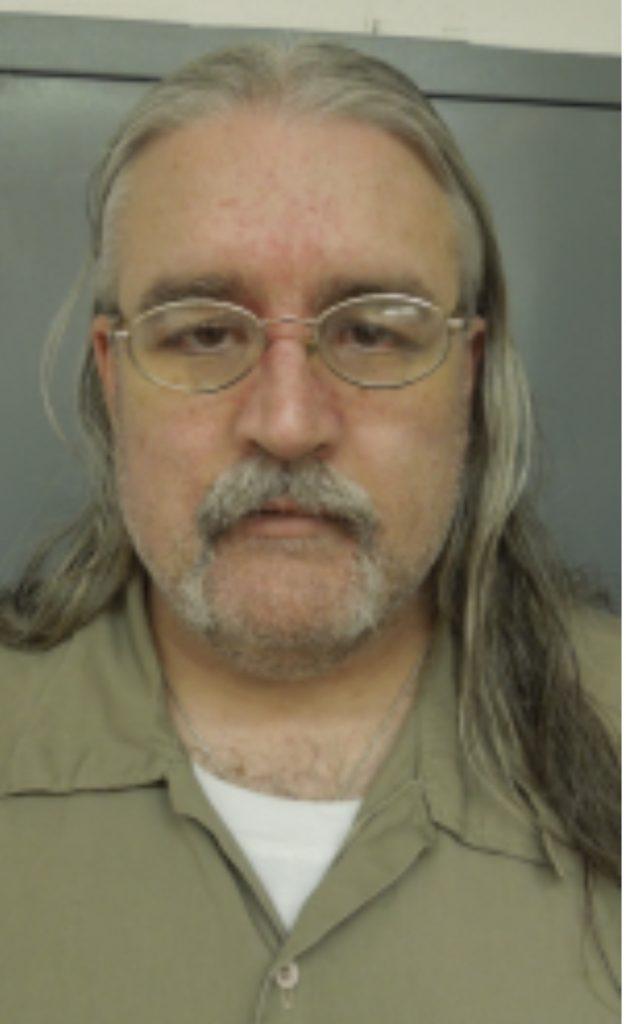 Former Cheyenne County Man Dies in NDOC Custody
