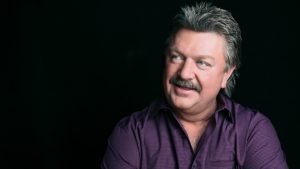 Nineties legend Joe Diffie dies of complications from COVID-19 at age 61
