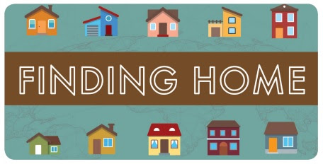 "WNCC Presents Annual Spring Gala ""Finding Home"""