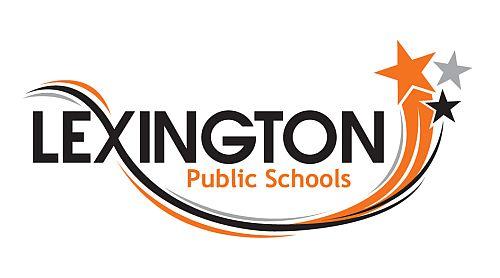 Lexington Public Schools' buildings closed through May 1st