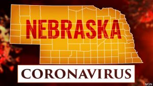 Two COVID-19 deaths reported in Nebraska; Directed health mandates expanded