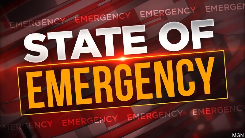 Nebraska's U.S. Senators Respond to President's National Emergency Declaration
