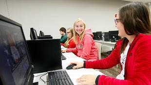 NCTA to offer all classes remotely beginning March 30