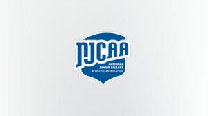 NJCAA COVID-19 update - spring sports season canceled