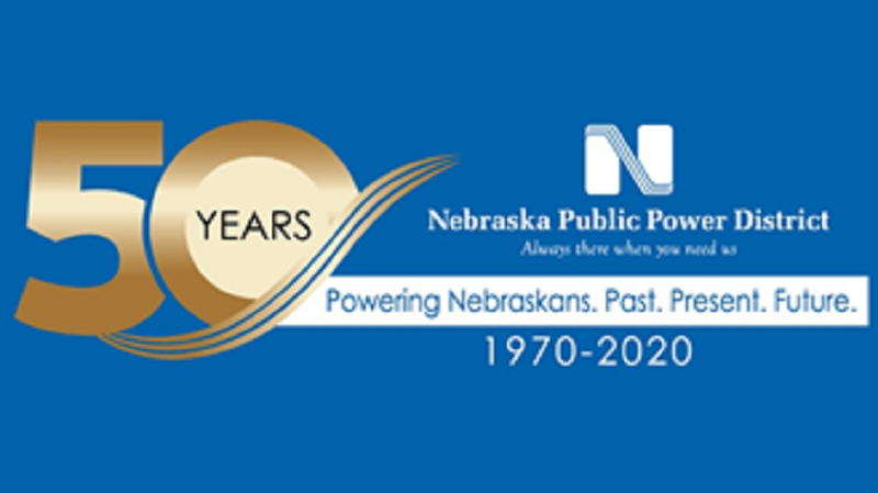 April NPPD Board meeting will be aired by electronic means