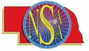 NSAA activities canceled for the remainder of the school year