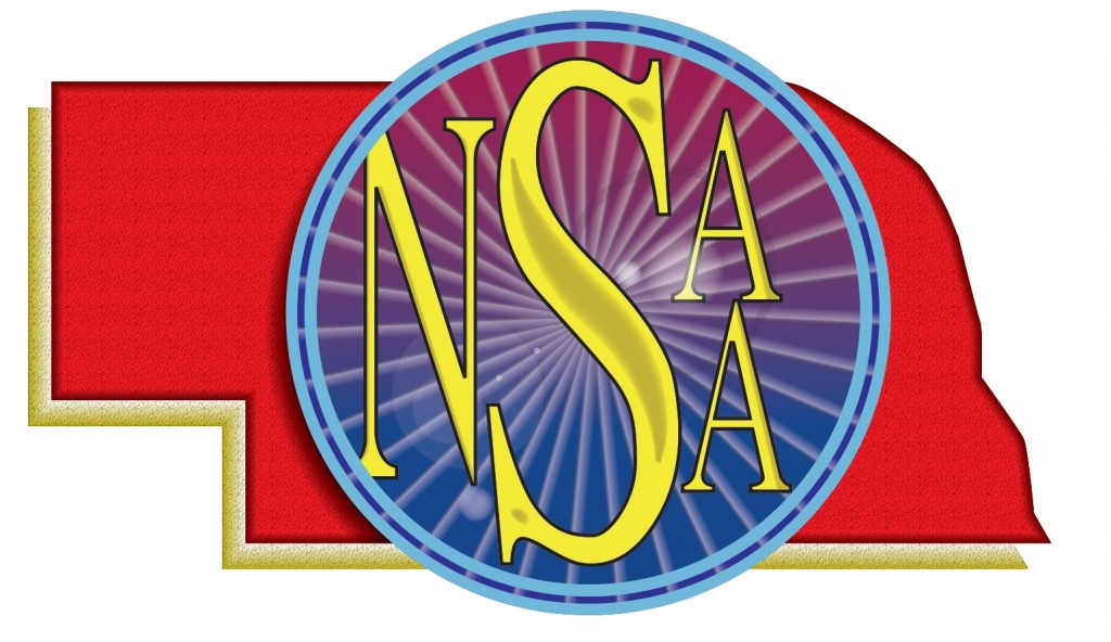 NSAA postpones activities through May 1st