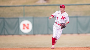 Huskers win over Northern Colorado