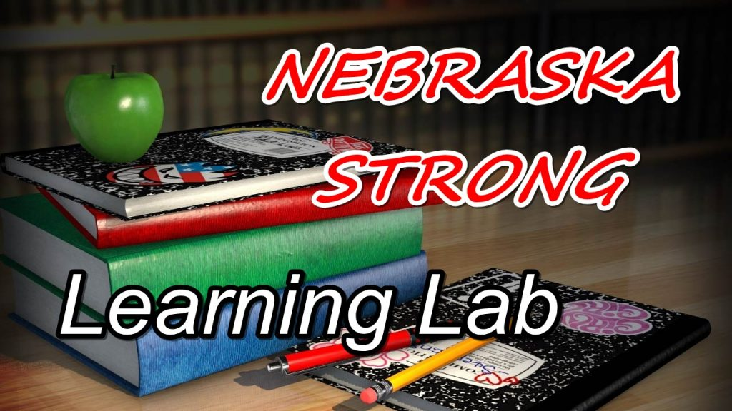 Educators Announce Nebraska Strong Learning Lab