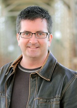 South Dakota poet to read at Northeast Visiting Writers event