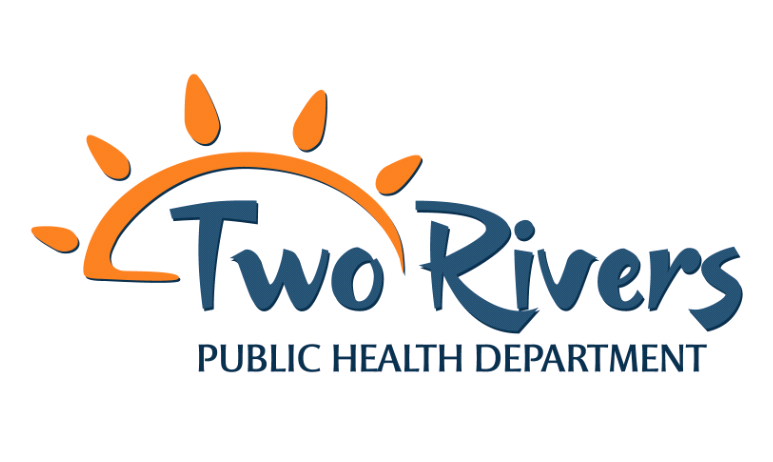 One Death and New cases of COVID-19 reported in Two Rivers health district
