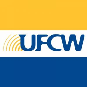 UFCW Announces Nebraska Pay Increase, Benefits for Meatpacking and Food Processing Workers on Front Lines of Coronavirus Outbreak
