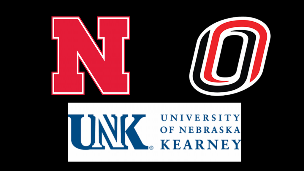 UNK, UNL, UNO Moving Spring Semester Classes Online