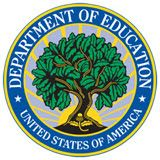 Secretary DeVos Directs FSA to Stop Wage Garnishment, Collections Actions for Student Loan Borrowers