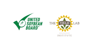 Soy Innovation Challenge to Award Disruptive Innovators