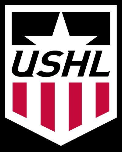UHSL Suspends Season
