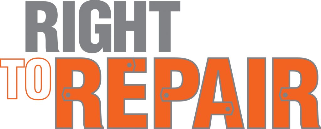 """Farmer Survey Highlights Misconceptions About """"Right to Repair"""""""