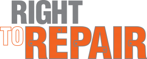 "Farmer Survey Highlights Misconceptions About ""Right to Repair"""