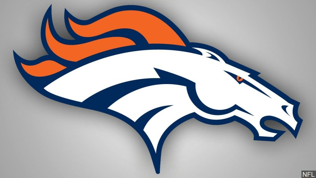 Broncos agree to $44 million deal with Glasgow