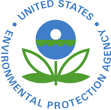 EPA Expands COVID-19 Disinfectant List, Adding Nearly 200 Additional Products