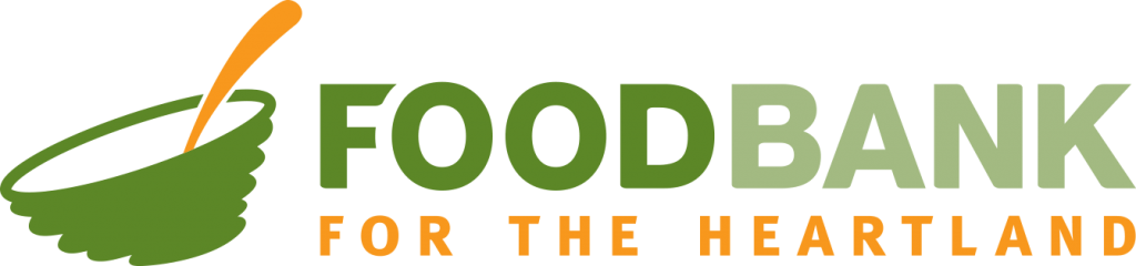 FOOD BANK FOR THE HEARTLAND HOSTING DRIVE-UP MOBILE PANTRY IN WEST POINT TO HELP LOCAL INDIVIDUALS AND FAMILIES IN NEED