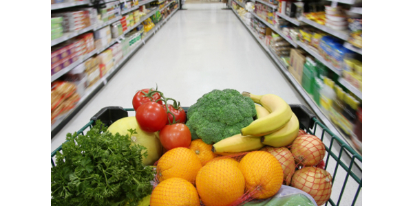 Nebraska grocers express confidence in supply chain