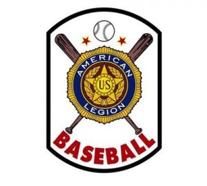 2020 American Legion Baseball regionals, World Series canceled