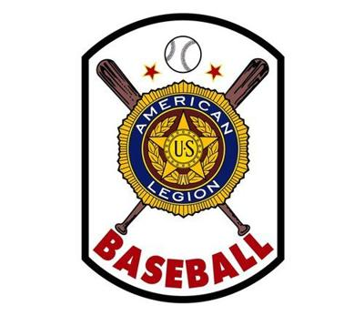 Statement from American Legion Baseball (Couple local notes added)