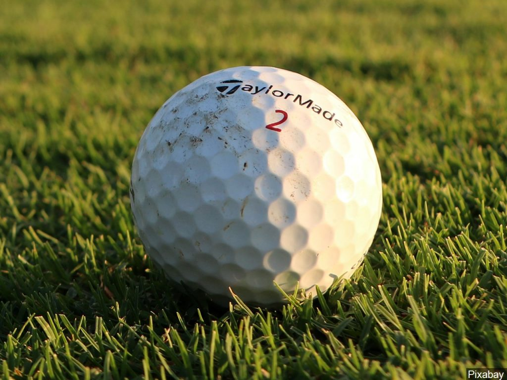 Scottsbluff girls dominant at B-4 District golf, Mitchell wins C-5 meet