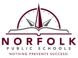 Norfolk Public School Teacher Sent Home For Possible Coronavirus Exposure