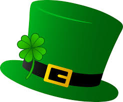 142th Annual St. Patrick's Day Parade Has Been Cancelled Due to Coronavirus