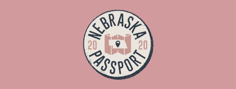 Eleven Panhandle Sites Selected for 2020 Nebraska Passport Program