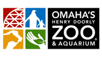 Henry Doorly Zoo Closes Its Gates