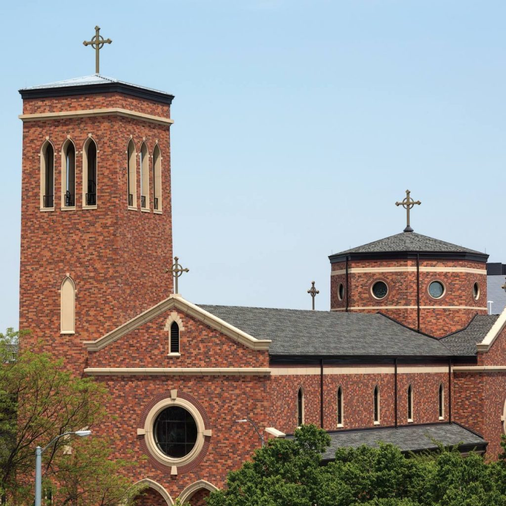 Former UNL priest under investigation for sexual misconduct