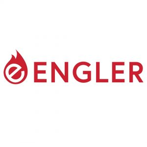 Engler Agribusiness Entrepreneurship Program announces 2020-21 scholarship recipients
