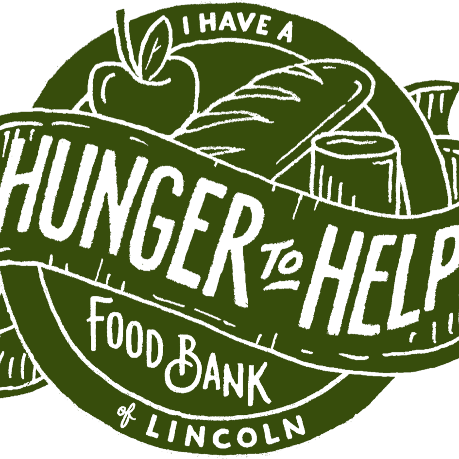 Nebraska National Guard deployed to assist Food Bank of Lincoln