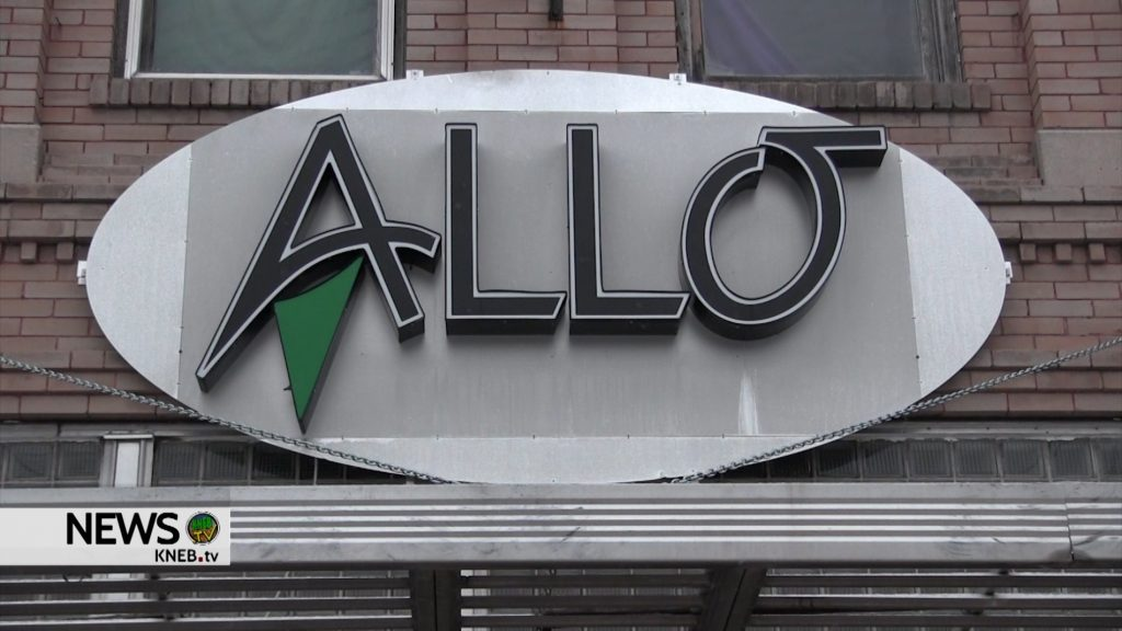 SBCO Commissioners Remain Steadfast on No Wrongdoing With Allo Franchise Fees
