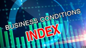 March Mid-America Business Confidence Falls to Record Low