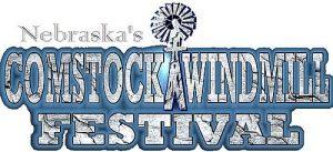 Comstock Windmill Festival postponed until June 2021