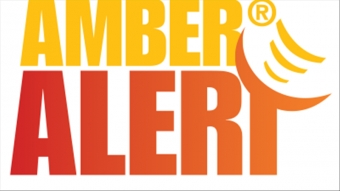 Amber Alert Cancelled, Missing Boys Found in Wichita