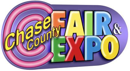 Two great nights of country music on tap for Chase County Fair & Expo