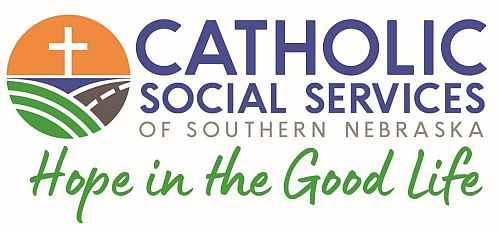 Catholic Social Services of Southern Nebraska Releases $200,000 to Help the Poor and Vulnerable During Coronavirus Outbreak